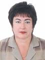 Единая Россия официальный сайт партии / Партия