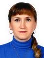 Акользина Инна Васильевна - ИП с ОГРН
